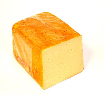 port salut ost